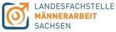 Landesarbeitsgemeinschaft (LAG) Jungen- und Männerarbeit Sachsen e. V.